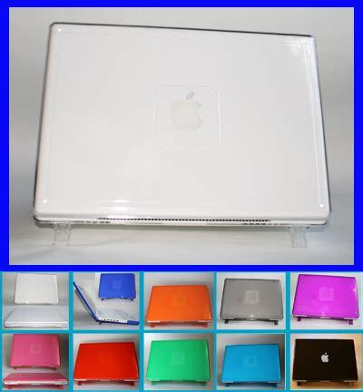 Macbook Pro 13 Inch Pink Metallic pink metallic cover macbook iphone cases