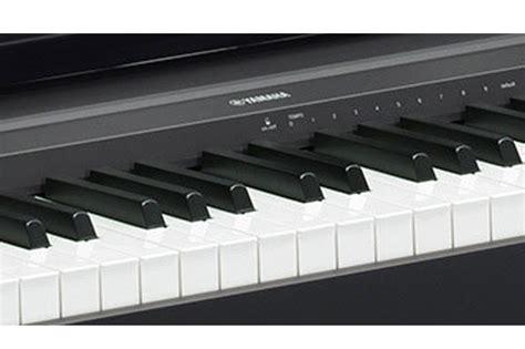 Piano Yamaha P 45 yamaha p45 station