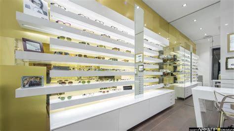negozi arredamento monza negozi arredamento monza ispirazione di design interni
