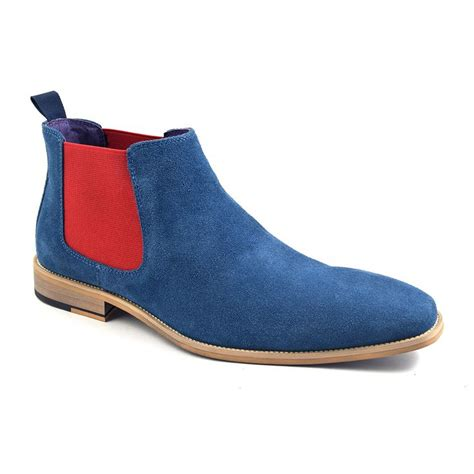 funky mens boots 97 best funky mens boots and shoes images on