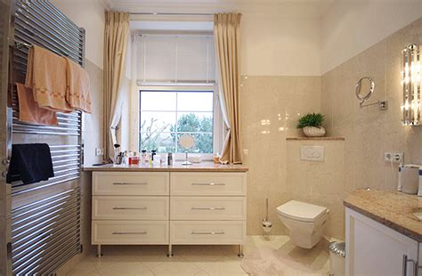badezimmereinrichtungen bilder badezimmereinrichtungen bilder