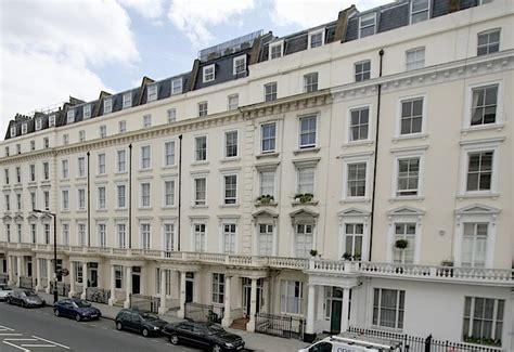 comfort inn buckingham palace road comfort inn hotel buckingham palace road london tariff