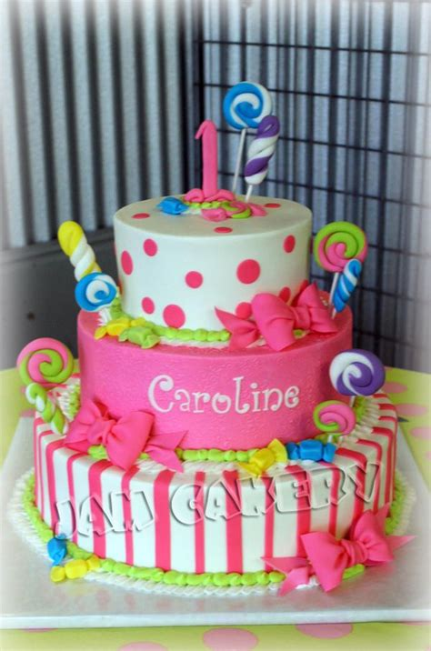 Birthday Cake Lolipop Plastik Murah 17 best images about themed cakes on birthday cakes sheet cakes and 1st