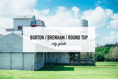 burton brenham top travel guide the style scribe