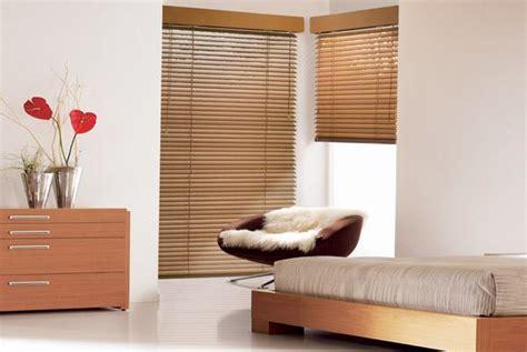 tende veneziane in legno ikea veneziane in legno mottura centro mobili