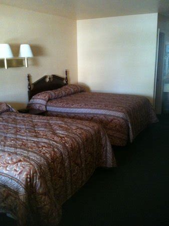 sunday house inn fredericksburg sunday house inn fredericksburg tx hotel reviews tripadvisor