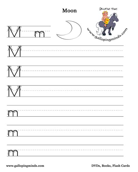 Free Printable Worksheets For Kindergarten Teachers | tracing numbers printable free teacher worksheets kids