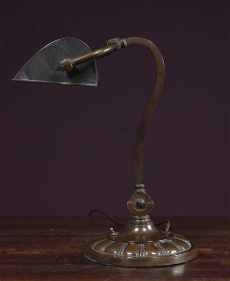 bankers desk for sale for sale antique bronze desk bankers l salvoweb uk