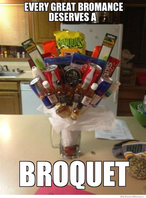 Gifts For Meme - broquet weknowmemes