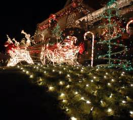 light outdoor decorations top 10 outdoor lights house decorations