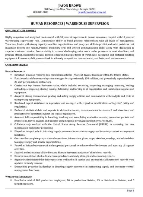 resume warehouse manager new warehouse worker resume colesecolossus