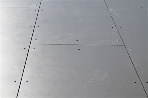 pattern making vancouver detail cementitious panel 171 home building in vancouver