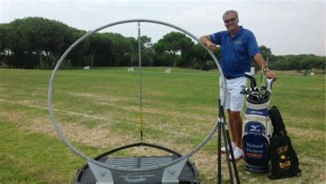 planeswing golf swing trainer planeswing rbh golf