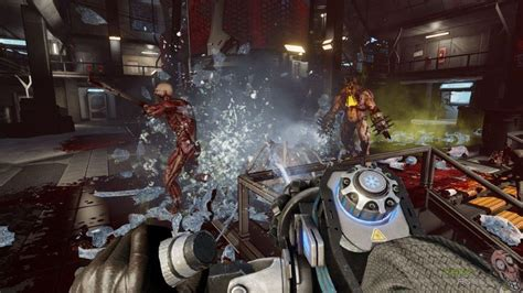 killing floor 2 review xbox one xboxaddict com