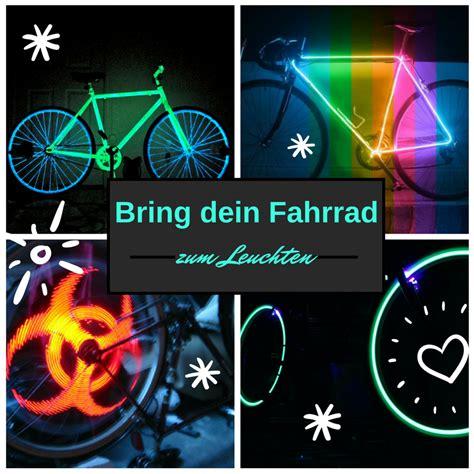 Carbon Rahmen Lackieren Hamburg by Gro 223 Artig Neulackierung Fahrradrahmen Bilder