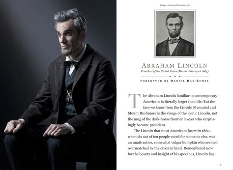 free biography documentary download the free interactive lincoln book app for the ipad
