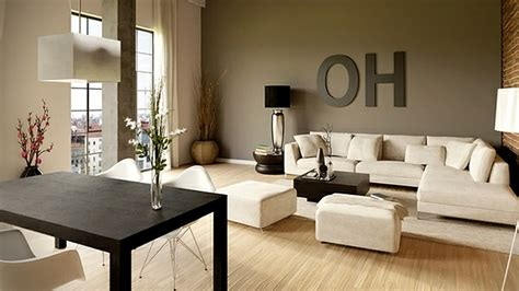 accessorize  welcoming living room home design lover