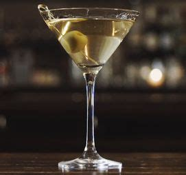 How Well Do You Cocktails by How Well Do You Your Cocktails Playbuzz