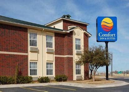 comfort inn and suites lubbock tx comfort inn and suites lubbock deals see hotel photos