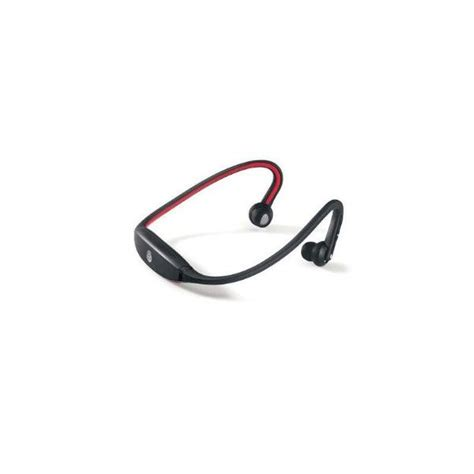 best earbuds 2013 yahoo mp3 players cnet reviews product reviews electronics