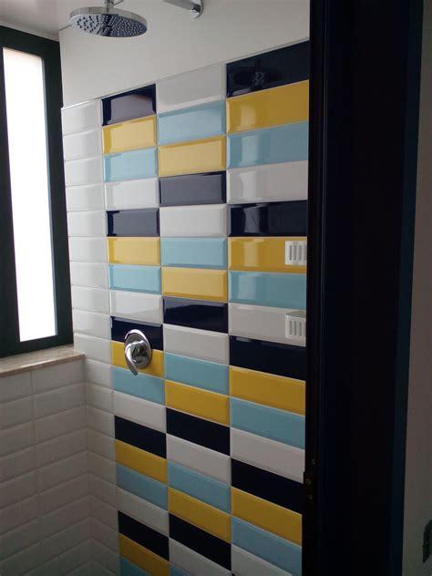 bagni moderni colorati bagni moderni colorati bathrooms with bagni moderni