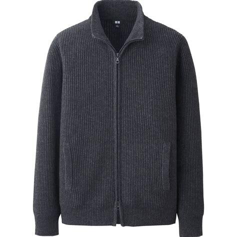 Sweater Zipper sweater zipper sweater