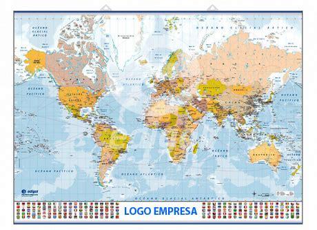 cadenas montañosas mas importantes del mundo mapamundi con division politica y nombre 187 full hd