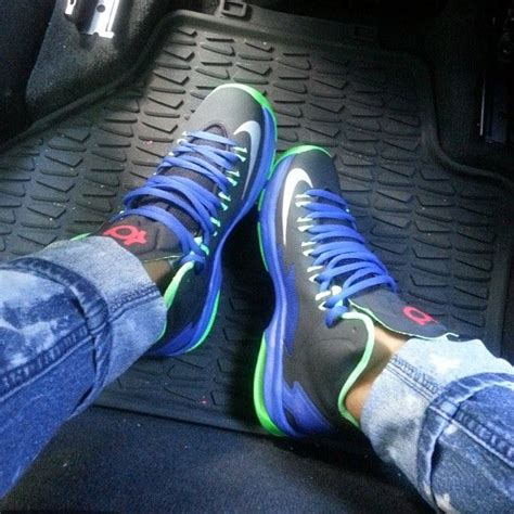 kotd shoes kotd kd s who can many shoes