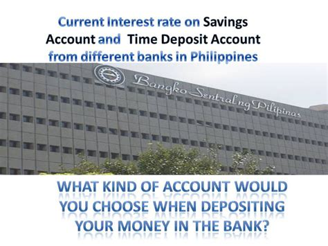 highest interest rate savings banks with highest interest rate for time deposit and