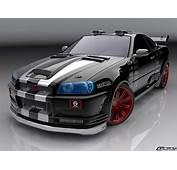 Cars Nissan Pics Top  Budget Car Insurance