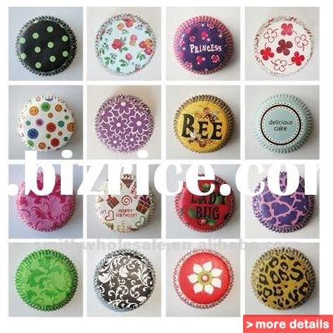Wholesale Cake Decorating Supplies by Wholesale Service Wholesale Modal Bamboo Fabric
