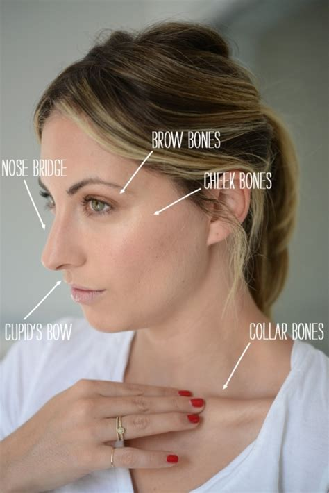 7 beauty tips make your skin glow and smooth fashion picture of how to make your skin glow diy illuminating