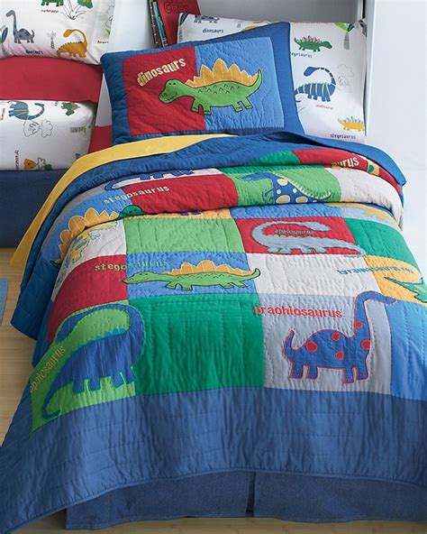 Dino Bedding Search Boys Bedroom Pinterest Dinosaur Bedding Toddler Bed And Bright Dinosaur Bedding For Boys Bedding Pinterest Kid Dinosaur Bedding And For