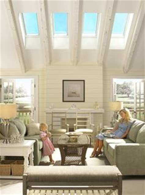 1000 images about living room skylights calgary