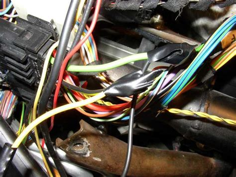 bmw e36 wire harness 20 wiring diagram images wiring
