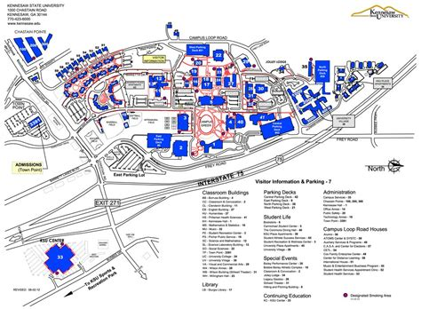 ksu map ksu cus map my