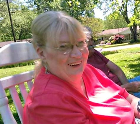 cheryl guthrie obituary huntsville alabama legacy