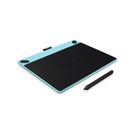 Wacom Intuos Pen Tablet Medium Cth 690 wacom intuos creative pen tablet cth 690 price in