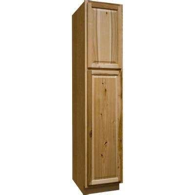 food pantry cabinet home depot pantry cabinet home depot 11emerue