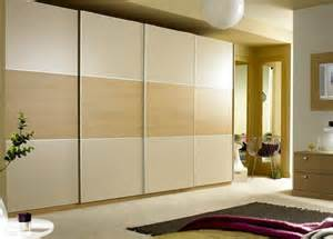 cupboards designs bedroom cupboard design google search 34a pinterest