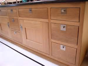 ideas painting oak cabinets pinterest