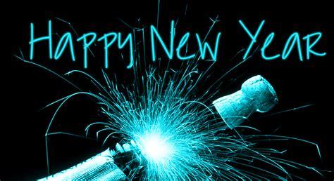 happy  year wallpapers  happy  year gif happy  year wallpaper happy  year