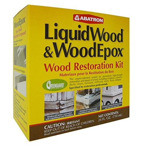 repair king furniture repair kit wood flooring doors kitchen cabinets light wood very cheap price on the wood rot repair kit comparison