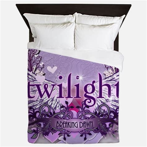 twilight bedding twilight bedding 28 images twilight bedding collection