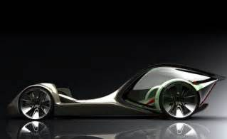 Are Electric Cars The Future Of Transport About Future Cars Hybrid Electric Glorious Car