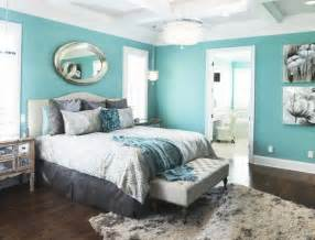 light blue room color modern home decor colors most popular blue green hues