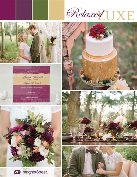regal and rustic wedding ideas wedding colors fall wedding colors gold wedding colors