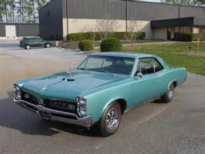 67 Pontiac Gto For Sale Delaware Auto Parts Craigslist 2016 Car Release Date