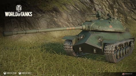 world of tanks console ten ton hammer world of tanks console update brings marks of