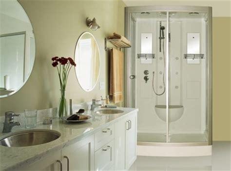cabinas de ducha blogdecoracionescom